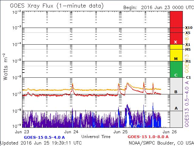 2016-06-25_214120