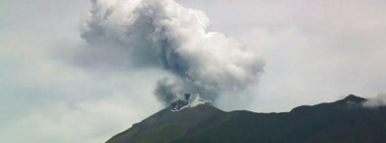 kanlaon_erupting_on_18jun2016_f