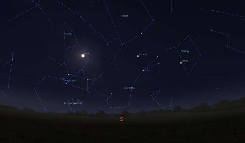 luna-solstizio