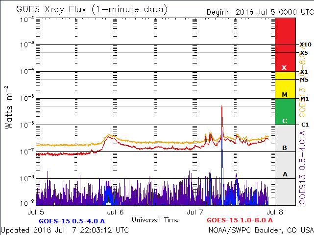2016-07-08_000445