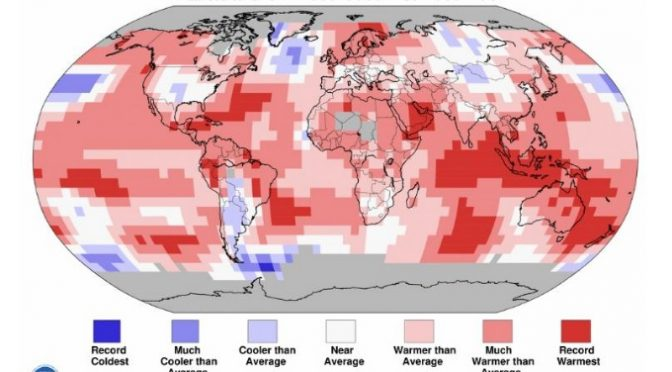 Ocean-Warming-Not-Global-Warming-672x372
