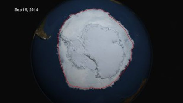 antarctic_seaice_sept19_1