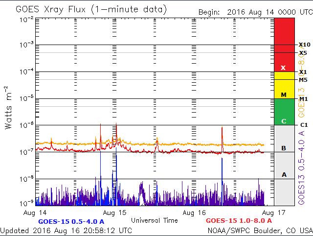 2016-08-16_225928