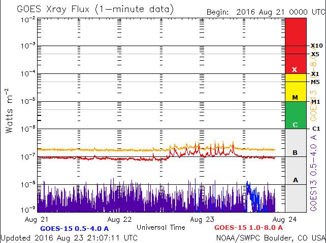 2016-08-23_230854