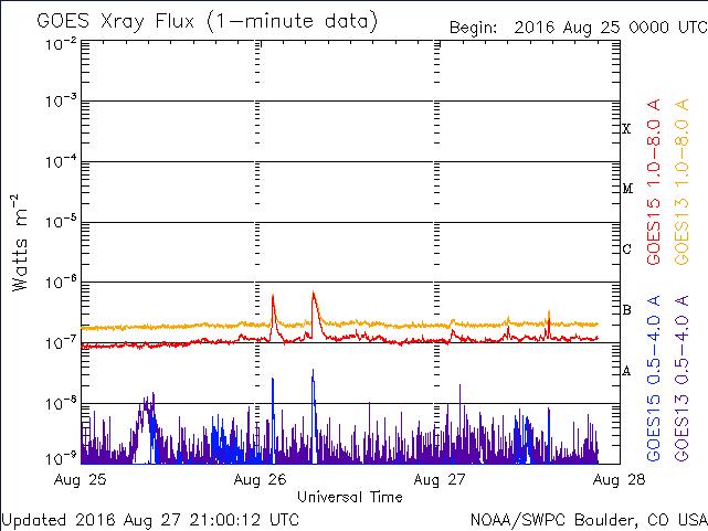 2016-08-27_230238
