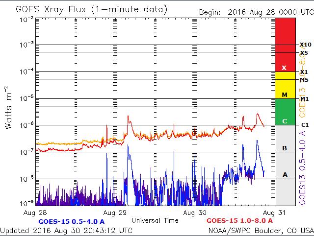 2016-08-30_224548