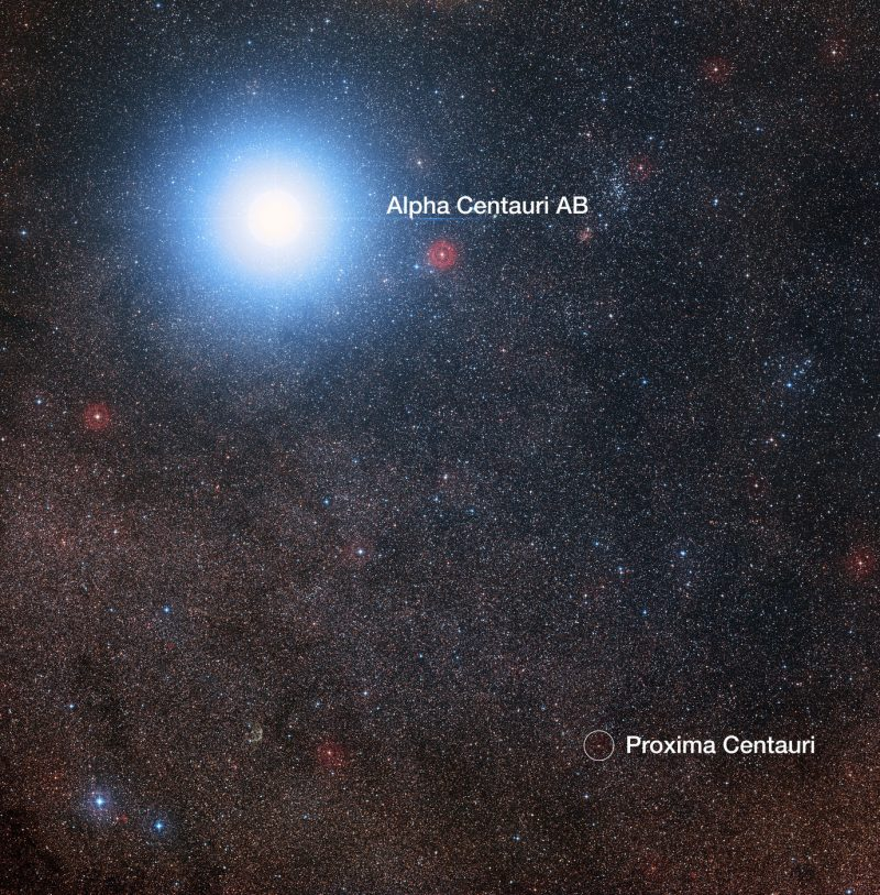 proxima-centauri-bright-ANNOTATED