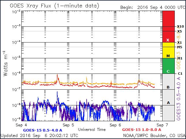 2016-09-06_220453