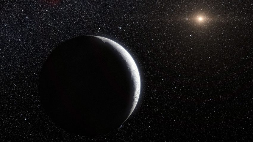 cc_artists_impression_of_the_dwarf_planet_eris_16x9