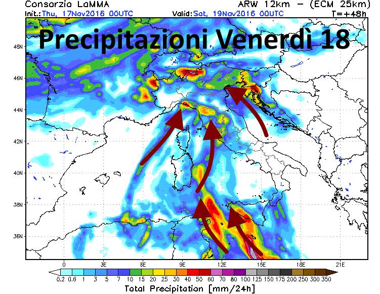 prec-venerd-%bc-18