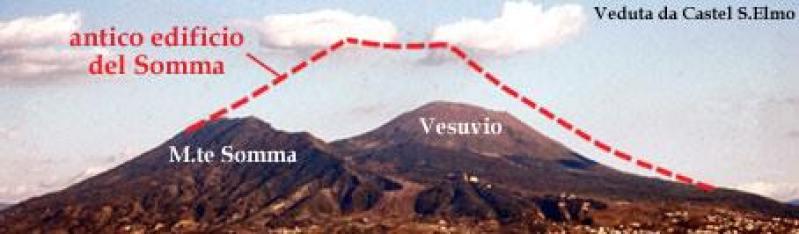 vesuvio_3