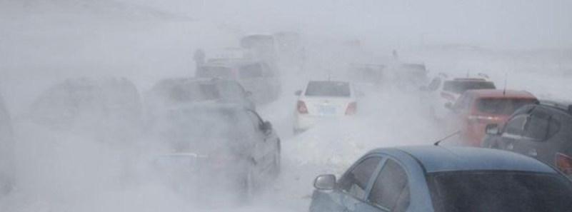 china-blizzard-november11-featured