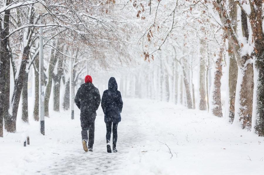 neve-e-freddo