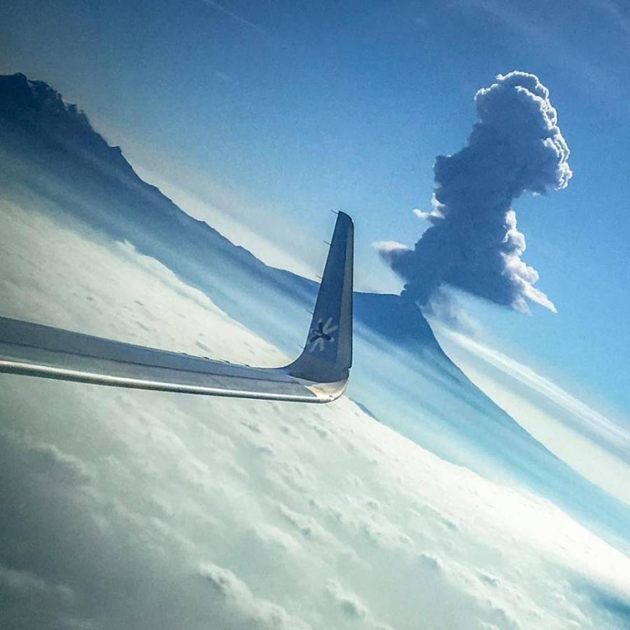 popocatepetl-eruption-november-25-2016