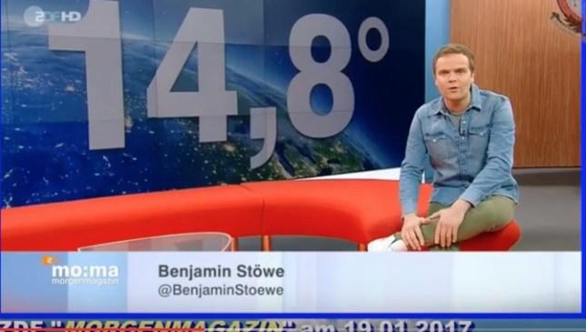 Benjamin-Sto%CC%88we-ZDF-148-%C2%B0.jpg?resize=645%2C365&ssl=1