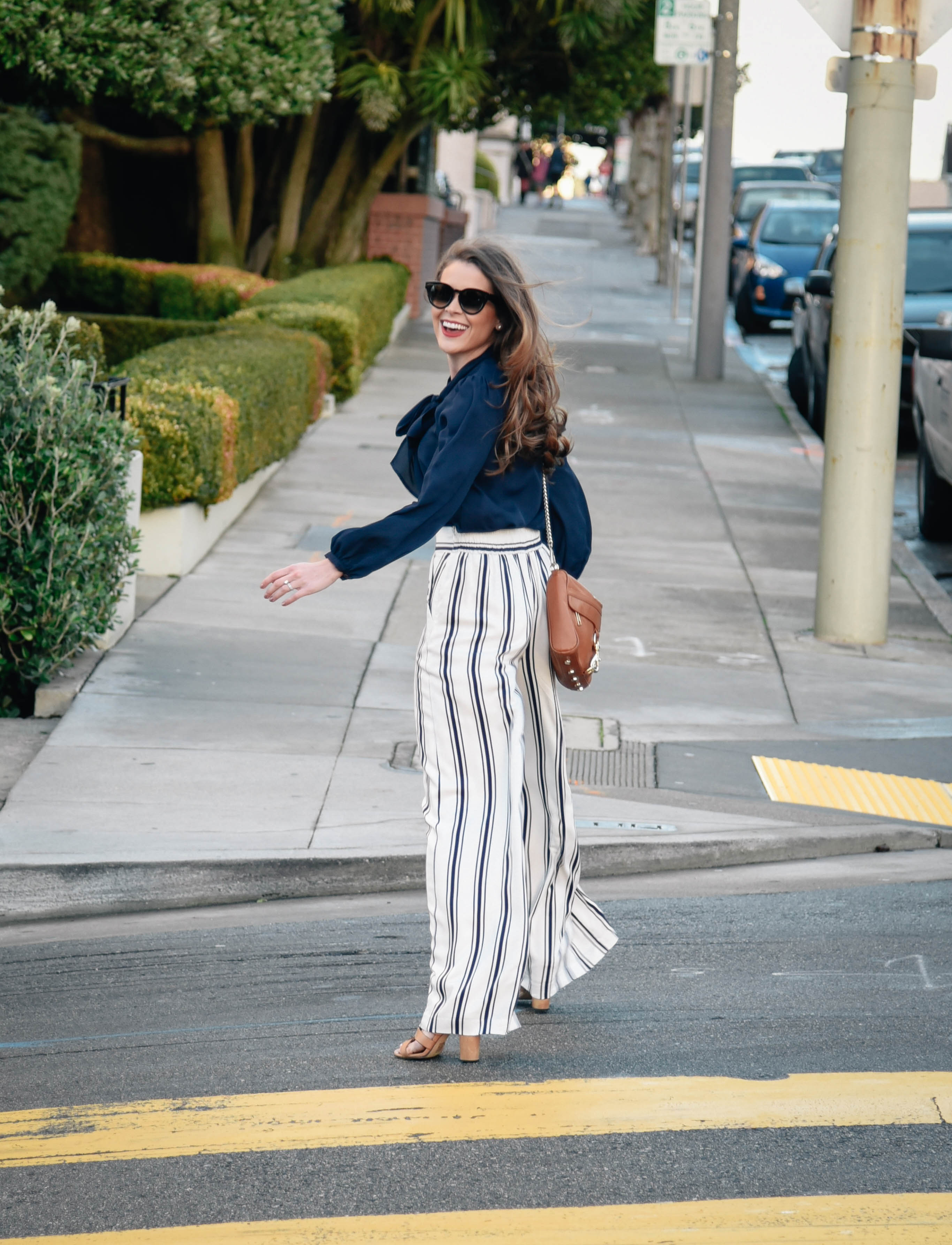 nordstrom-stripe-wide-pants-13122