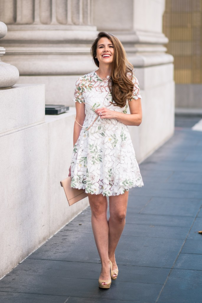 Chicwish_Floral_Dress_3