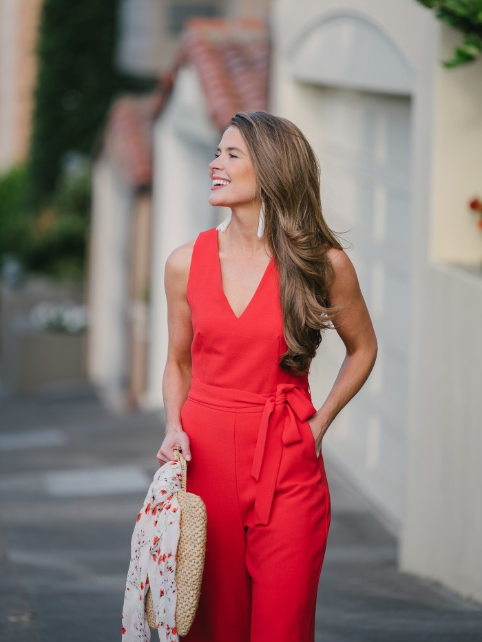 www.attn-to-detail.com_vince_camuto_jumpsuit_5