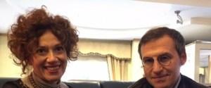 Monaldi&Sorti
