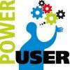 Power User Vivian Manning