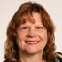 Cheryl Nelson