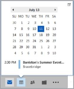 Manning-Figure4-Calendar