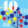 40 things