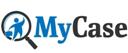 MyCase Intuitive Practice Management