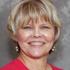 Denise Abston HS