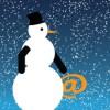Snowman@workPostRE