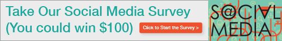 SocialMediaSurveyAd_550x80