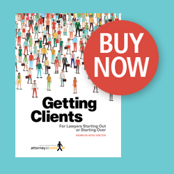 getting-clients-buy-now