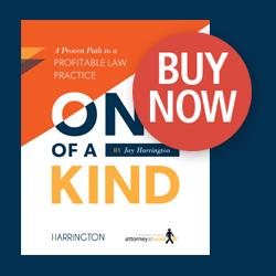 harrington-buy-now