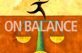 On Balance Legal Ethics
