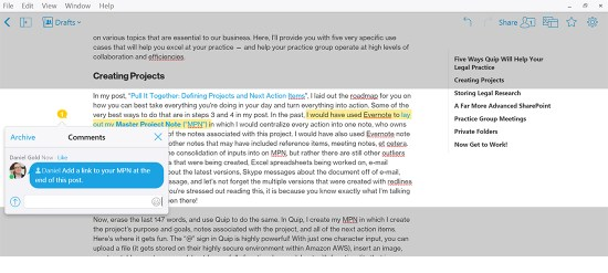 quip-adding-comments-inline