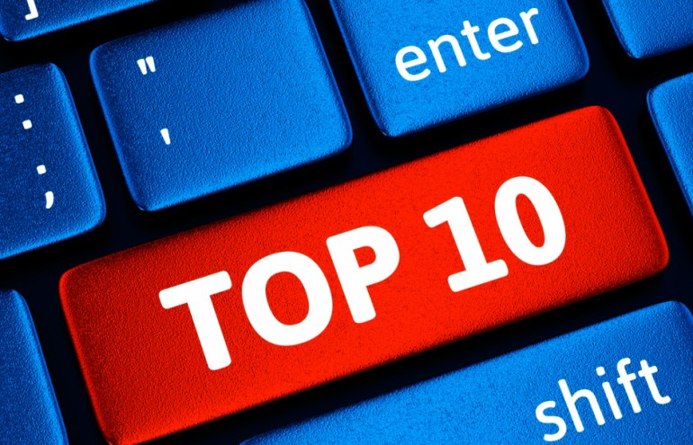 top 10 keyboard attorney directories