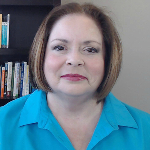 Deborah Savadra Legal Office Guru