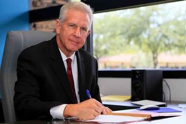 Estate Planning Attorney Scottsdale Arizona