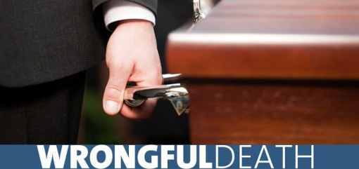 Wrongful Death Attorney Scottsdale