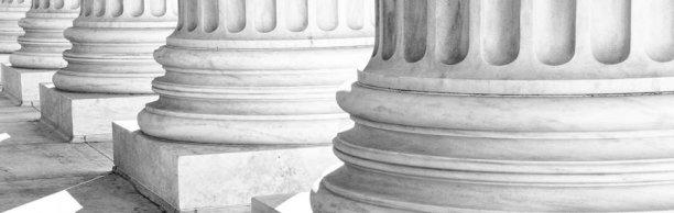 Scottsdale Estate Planning Legal Links