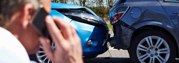 10 Essential Steps To Take After A Car Accident
