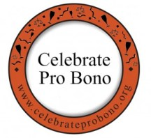 marketing legal services with pro bono work