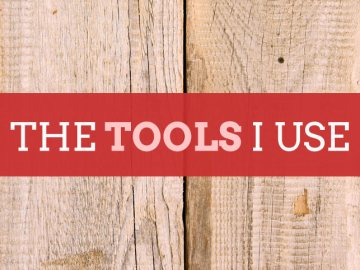 The Seo Tools I Use A Resource Page For Attorneys
