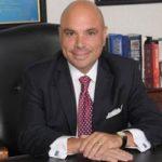 Anthony Emanuel, Esq.