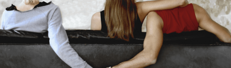 Private Investigators, Infidelity, and Cheating Spouses
