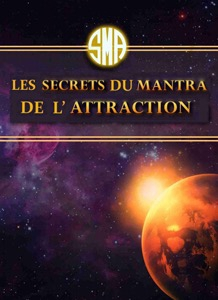cover les secrets du mantra