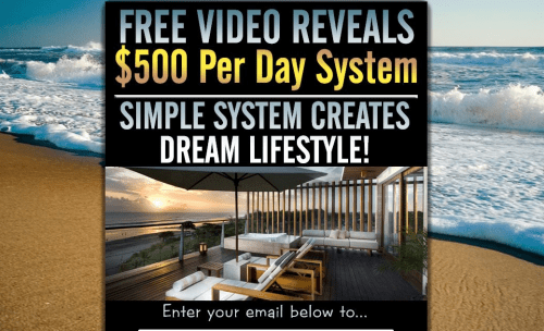 https://i0.wp.com/www.attractionlistbuilding.com/wp-content/uploads/2018/04/BigSimpleCash_funnel_VLS-500x304.png