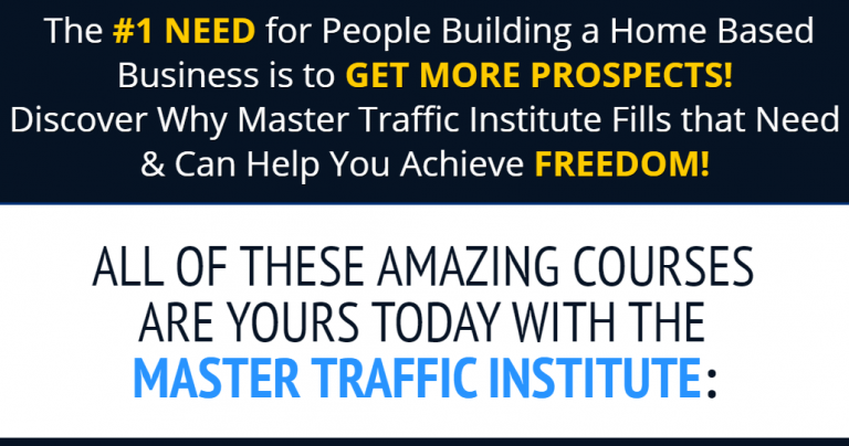 https://i0.wp.com/www.attractionlistbuilding.com/wp-content/uploads/2018/05/Master_Traffic_Institute_2-768x404.png