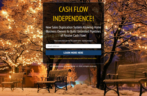 https://i0.wp.com/www.attractionlistbuilding.com/wp-content/uploads/2020/02/Cash-Flow-Independence-LCP-500x327.png