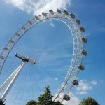 The London BIG Ticket save over 50%
